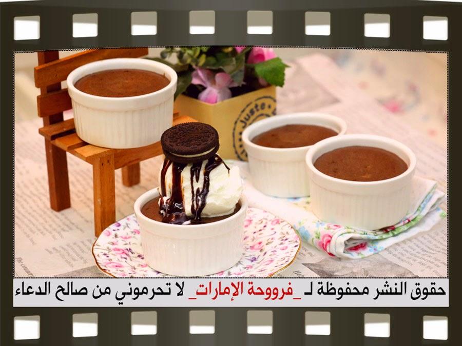 http://4.bp.blogspot.com/-mUzNPoWEQNU/VLp19civg4I/AAAAAAAAFpk/DWv4joLv51M/s1600/11.jpg