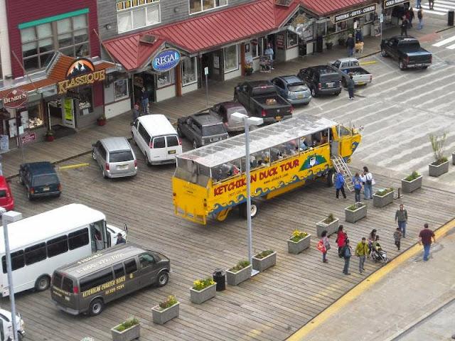 Filipino datieren vancouver