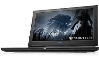Dell G7 7588 Drivers Windows 10