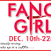 Book Blitz + Guest Post & Giveaway: Fang Girl by Helen Keeble