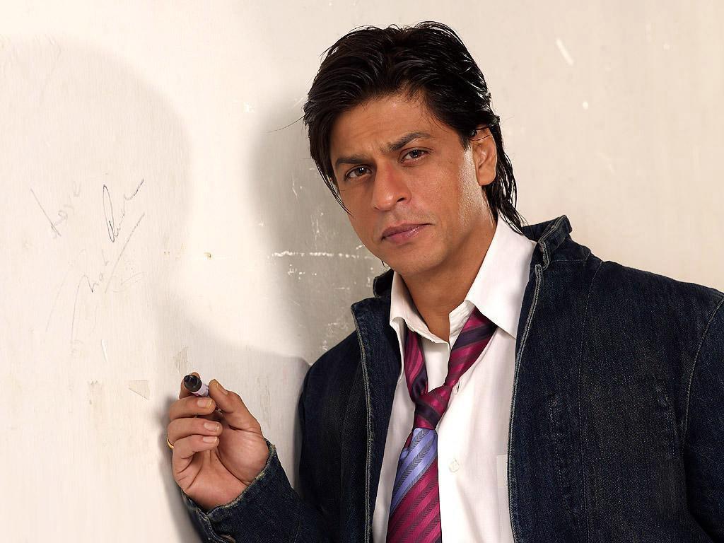 Shah Rukh Khan Latest HD Wallpaper HD Wallpapers Pinterest