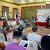 Lis Darmansyah Menandatangani Serah Terima Personel, Sarana, Prasarana, dan Dokumen P2D