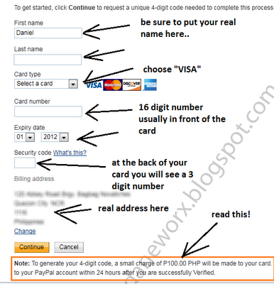 first premier credit card application