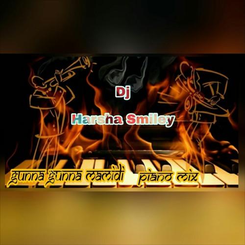 Gunna mamidi komma meeda song mp3 free download.