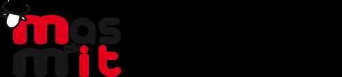 logo masmit