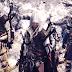 Monster Hunter: World - Assassin's Creed Collaboration Trailer