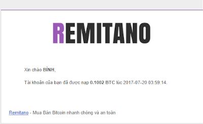 Bằng chứng nhận tiền Hashflare Ethtrade BTCClicks
