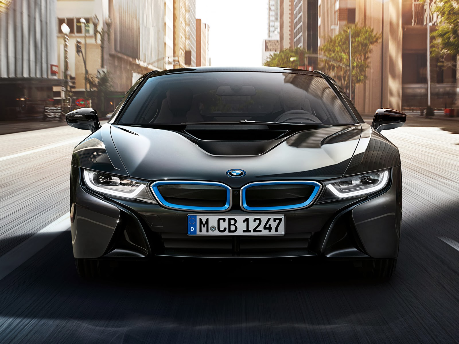 Bmw I8 Wallpaper Iphone Www Groundcontroltrading Com