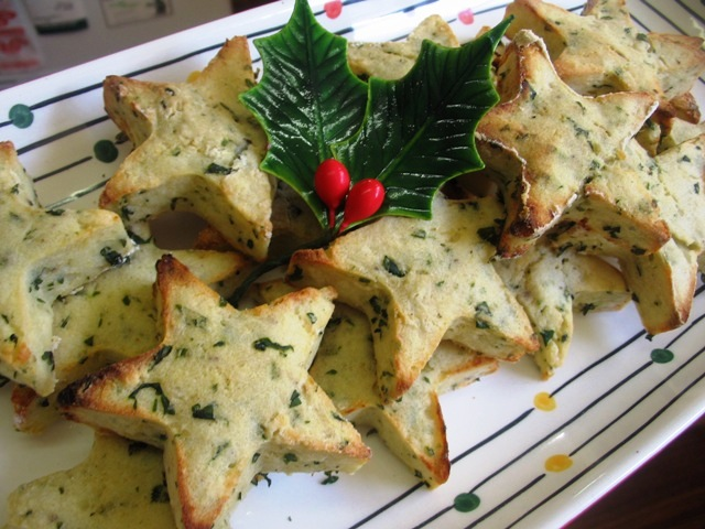 Green gourmet giraffe vegetarian christmas recipes menu planning green gourmet giraffe vegetarian christmas recipes menu planning ideas forumfinder Choice Image