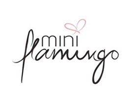 Shop Miniflamingo