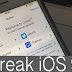 Download Pangu Jailbreak iOS 9.3.3 / 9.3.2