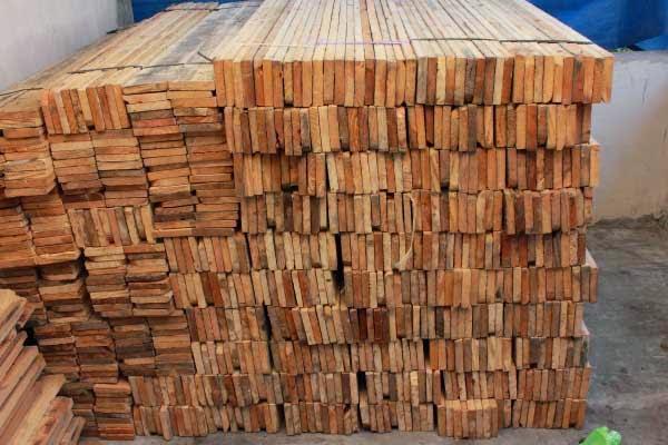Harga papan kayu jati belanda jual jati belanda for Kitchen set kayu jati belanda