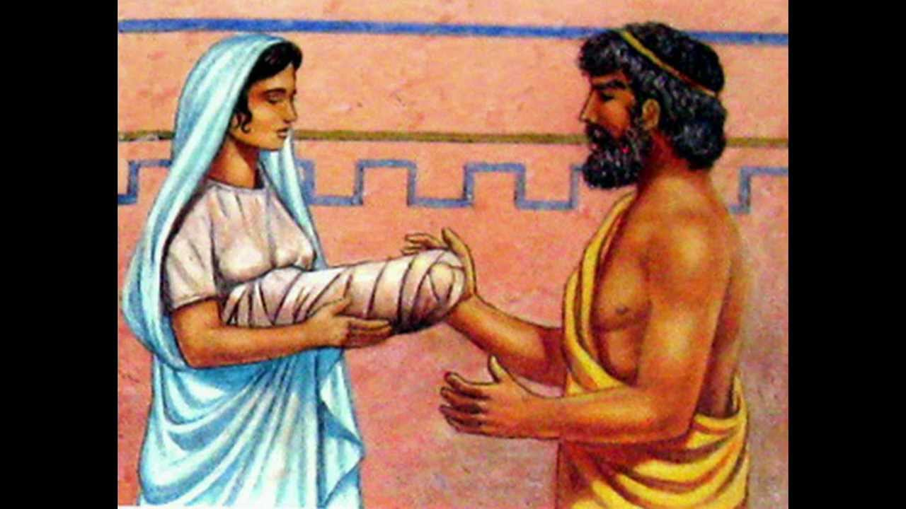 Were visited oedipus rex sex look for