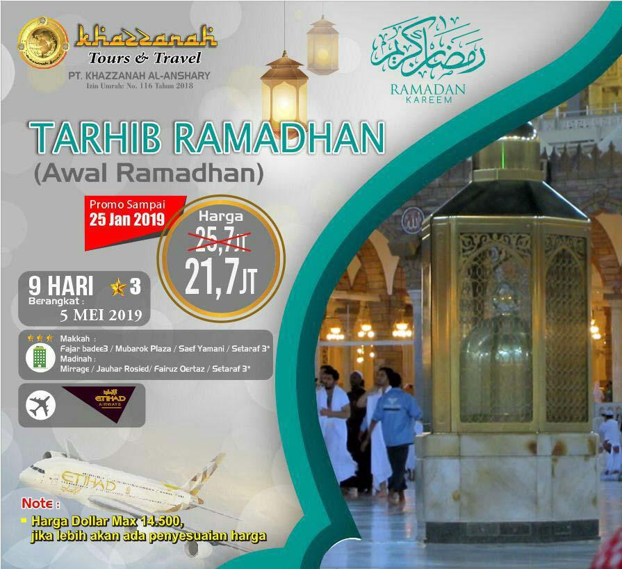 Umroh-Awal-Ramadhan-2019-Etihad