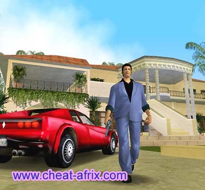 Full free for download version killer kip gta pc