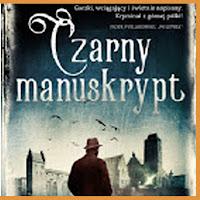 http://www.mechaniczna-kulturacja.pl/2017/04/krzysztof-bochus-czarny-manuskrypt.html