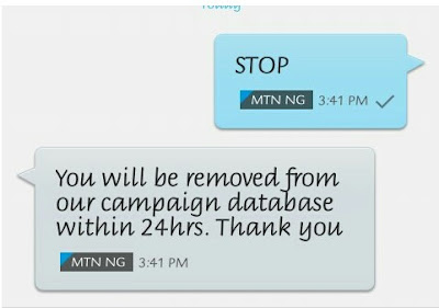 How-to-stop-spam-messages-from-mtn