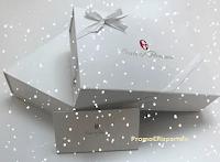 Logo Conte of Florence:vinci gratis un box pieno di regali