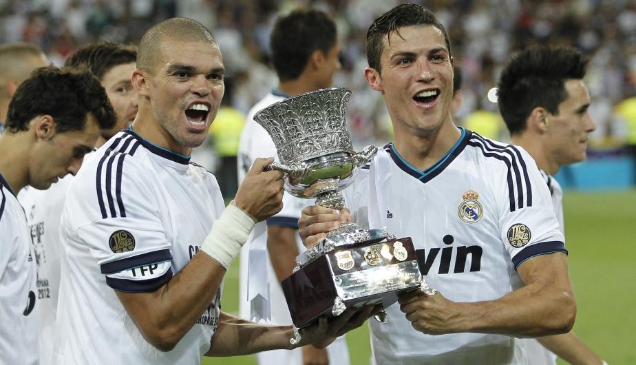 Image Result For En Vivo Barcelona Vs Real Madrid En Vivo Ist