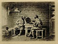 kratkoe-soderzhanie-hor-i-kalinych-turgenev-pereskaz-sjuzhet-v-sokrashhenii