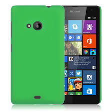 FLASHING NOKIA LUMIA 5353 VIA PC