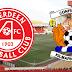 Aberdeen-Kilmarnock (preview)