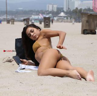 Krislian-Rodriguez-in-Bikini-2017--12+%7E+Sexy+Celebrities+Picture+Gallery.jpg