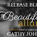Release Blitz - Beautiful Allure   by Author: Cathy Johns  @AuthorCjohns  @bemybboyfriend