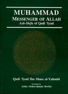 Muhammad the messenger of god pdf writer