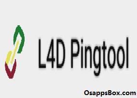 download l4d