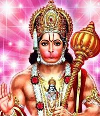 hanuman photo hd