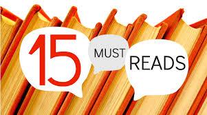 15 cuốn sách hay nhất về quản trị kinh doanh