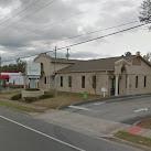 Titusville Police Arrest Regions Bank Robbery Suspect