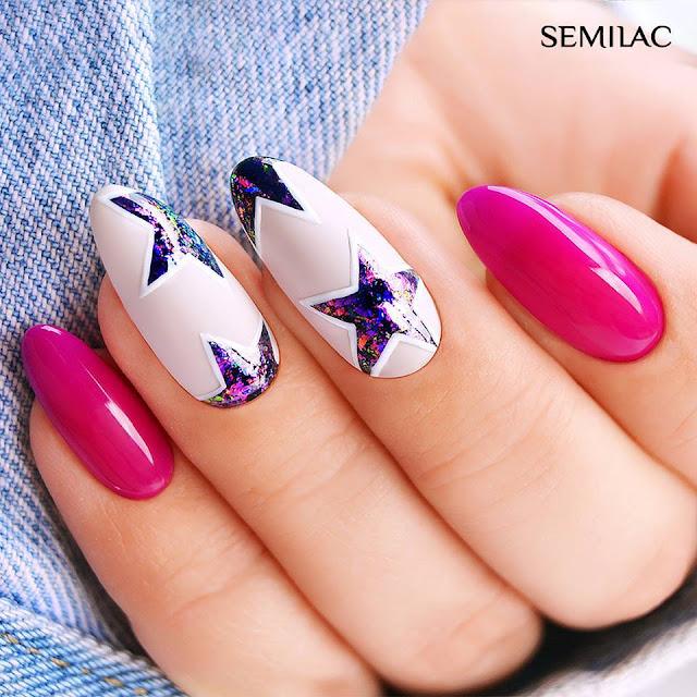 https://www.semilac.gr/gr/el/products/seminario-nail-art-mix-irakleio-kritis-27022018?utm_source=imodaeinaitxni&utm_medium=article