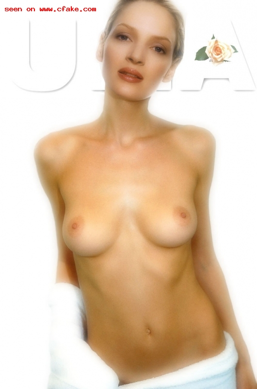 sexiest girl alive naked strip