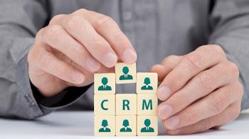 ¿Qué es CRM? ¡Una herramienta que te llevará al éxito!