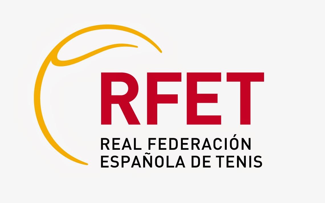 http://www.rfet.es/