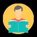 Niat -9 Tips Belajar Efektif Menghadapi UNBK