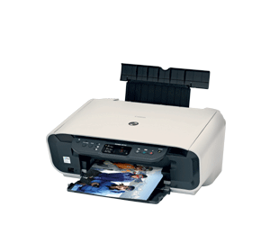 Canon iP1980 Driver Download