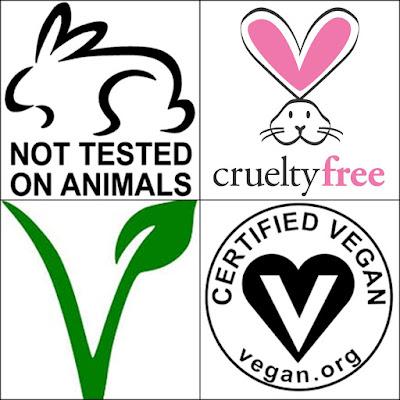 Empresas testam em animais, conhece-as!