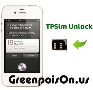 How To Unlock iPhone 4S Running On iOS 5.0 / iOS 5.0.1 Baseband 1.0.14, 1.0.13, 1.0.11 [Video]