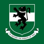 Jupeb Admission for 2017/2018 academic session in UNN
