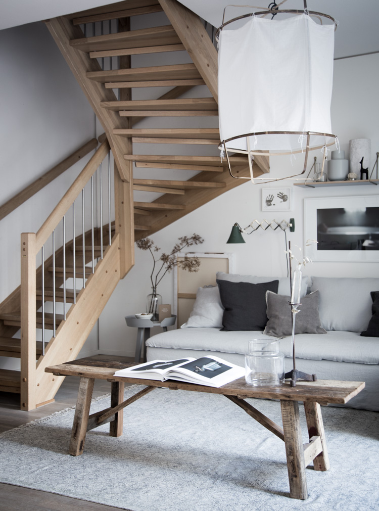 Photography Niki Brantmark My Scandinavian Home