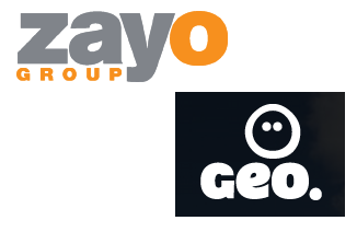 Zayo Acquires London's Geo Networks for UK Fiber Network ~ Converge