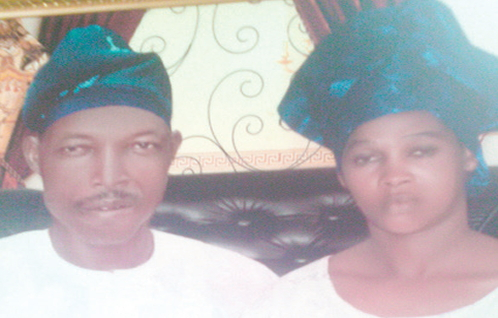 oshodi lagos wife killer