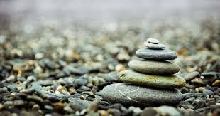 Góp nhặt cát đá