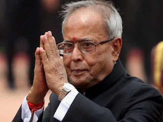 why-pranab-ned-again-on-president