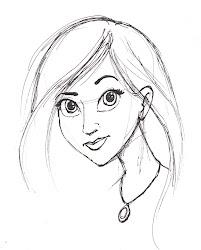 quick sketches random sketch