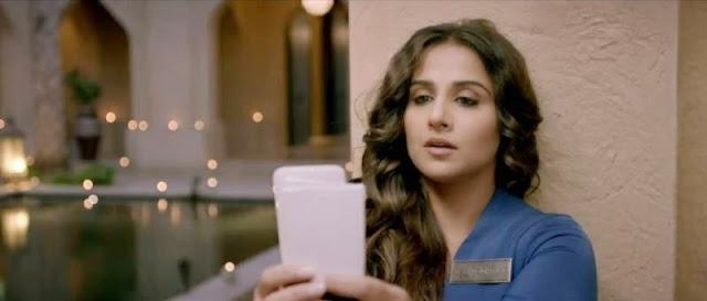 hamari adhuri kahani video song  1080p