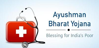 Ayushman+Bharat+Yojana